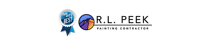 painting contractor