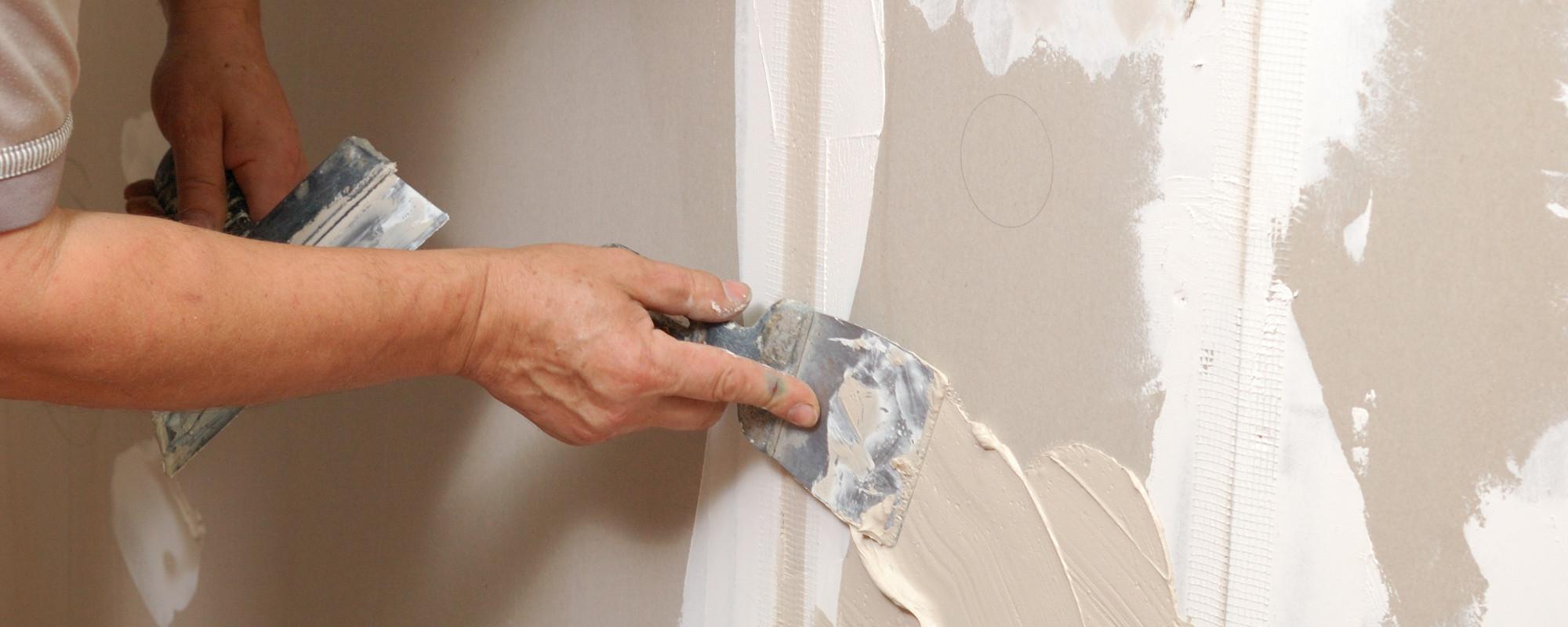 Sheetrock Repairs Park City Sheetrock Dry Wall Kamas Charleston